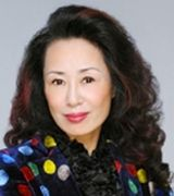 Linda Zhao, Real Estate Pro in New York, NY