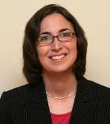 Melinda Johnson, Agent in Weston, MA