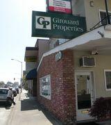 Girouard Properties, Agent in San Mateo, CA
