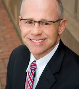 Mike McCann, Real Estate Pro in Philadelphia, PA
