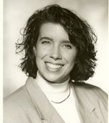 Sowell Debbie, Real Estate Agent in Memphis, TN