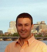 Bryon Wells, Agent in Boston, MA
