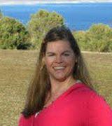 Jill Whittle, Agent in Las Vegas, NV