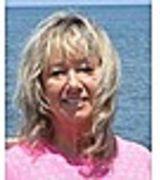 Helen Edwards, Real Estate Pro in Deltaville, VA