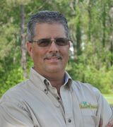 David Rosset…, Real Estate Pro in Crawfordville, FL