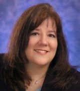 Shelly Roy, Real Estate Pro in Clackamas, OR