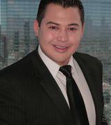 Michael Caballero, Agent in Las Vegas, NV