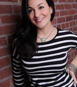 Amanda Kallish, Agent in Bryn Mawr, PA
