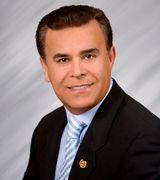 Matt Babayan, Agent in Mission Viejo, CA
