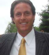 John Vercelli, Agent in West Hartford, CT