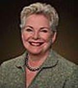 Kathryn Kompare, Agent in Naperville, IL