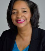Loys White, Real Estate Pro in Atlanta, GA