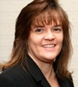 Sherry Schneider, Agent in White Plains, NY