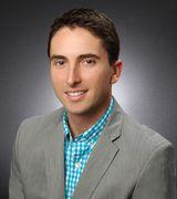 Zach Zehnder, Agent in St Petersburg, FL