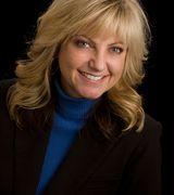 Lori Fontyn, Real Estate Agent in Arvada, CO
