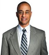 Manuel Brown, Real Estate Pro in Chicago, IL