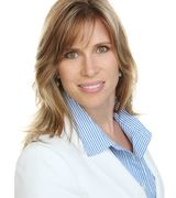 Nicole Nicho…, Real Estate Pro in Plantation, FL