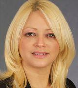 Rebeca Tinoco, Real Estate Pro in Miami, FL