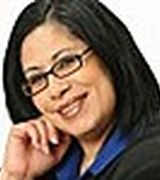 Mildred Moli…, Real Estate Pro in Friendswood, TX