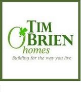 Tim O'Brien Homes, Agent in Pewaukee, WI