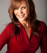 Angie Clausen, Agent in Jacksonville, FL
