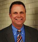 Steve Walczak, Agent in Milwaukee, WI