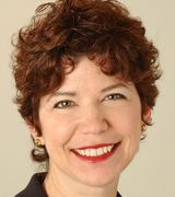 Laurel Jaques, Real Estate Pro in Pacific Grove, CA