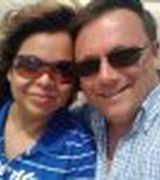 Robert Lurer, Real Estate Pro in st petersburg, FL