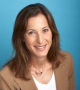 Liz Caplan, Real Estate Pro in Pittsburgh, PA