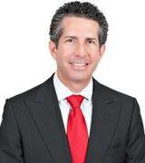 Anthony Askowitz, Agent in Miami, FL