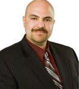 Jaime Leal, Real Estate Pro in Bakersfield, CA