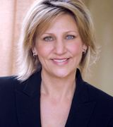 Jeanne Able, Real Estate Agent in Lake Oswego, OR