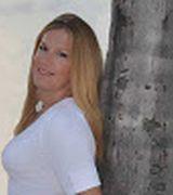 Deborah Prather, Real Estate Agent in Miami, FL