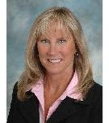 kara trethric, Real Estate Agent in auburn, CA