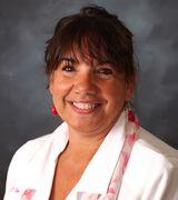 Cynthia Kaczmarski, Real Estate Agent in Linwood NJ, NJ