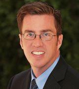 Aaron Scott, Real Estate Pro in Calabasas, CA