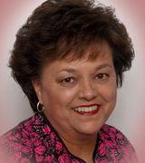 Teresa Byrd, Agent in Clayton, NC