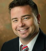 Josh Keller, Real Estate Pro in Portland, ME