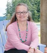 Beth Riebli, Real Estate Agent in Belfair, WA