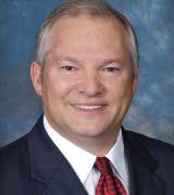 Chris Ginn, Real Estate Pro in San Antonio, TX
