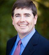 Collier Swecker, Real Estate Agent in Birmingham, AL