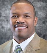 James Williams III, PA, Real Estate Agent in Kissimmee, FL