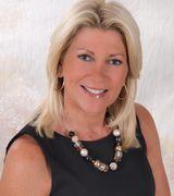 Karen Loftus, Agent in manalapan, NJ
