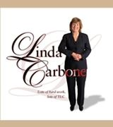 Linda Carbone, Real Estate Agent in Roseville, CA