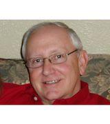 Mike  Keeton, Real Estate Pro in Saginaw, TX