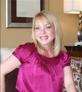 Rebecca Neale-Jacob, Agent in Denham Springs, LA