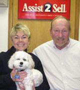 Bob Pelzmann, Real Estate Pro in Muskego, WI