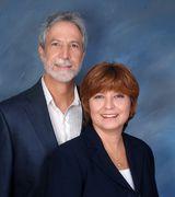 Joe & Maureen Mignone, Real Estate Agent in Melbourne, FL