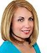 Maria Marcotte, Agent in Plainfield, CT