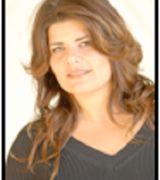 Yvonne D'Elia, Agent in Milltown, NJ